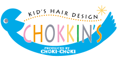 KID'S HAIR DESIGN CHOKKIN'S