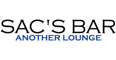 SAC'S BAR ANOTHERLOUNGE